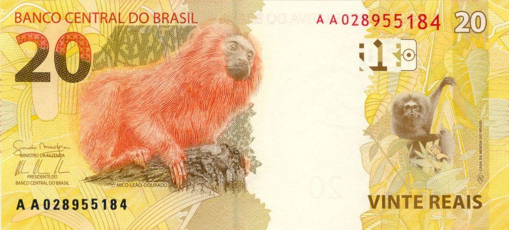 reverse twenty reais