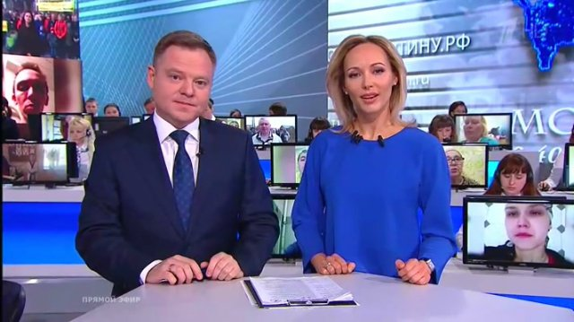 Валерия кораблева телеведущая беременна 50