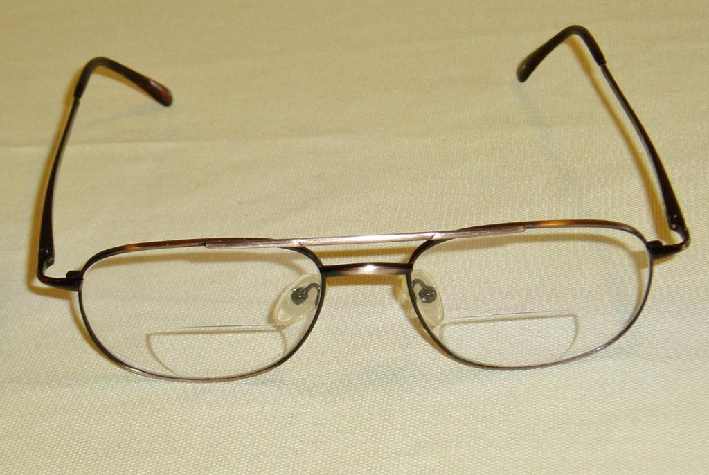 биполярные очки фото и назначение важный аспект