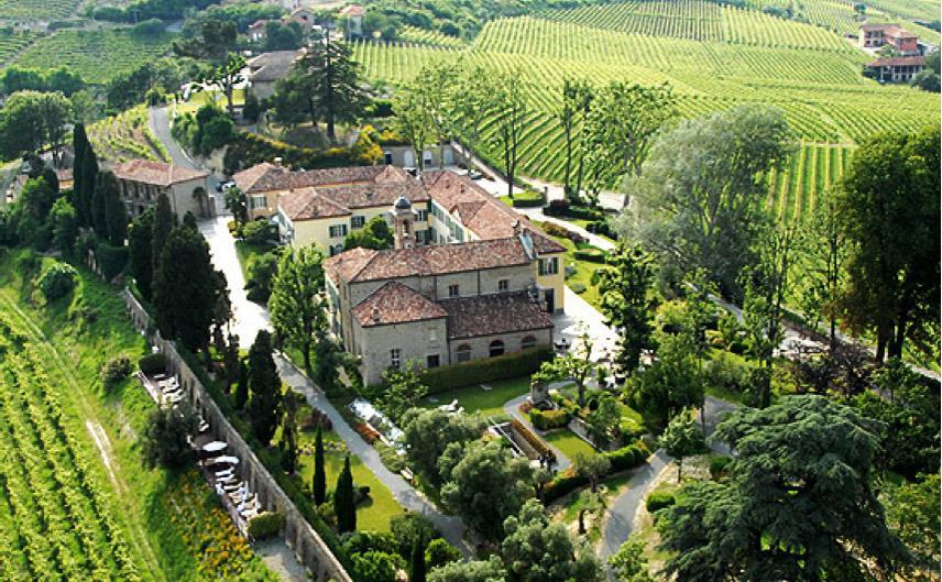 Province of Piedmont