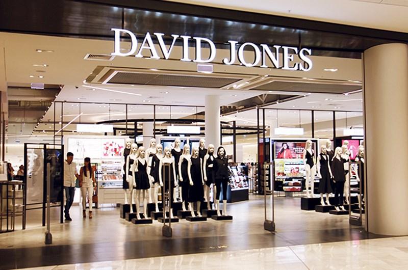 shop david johns