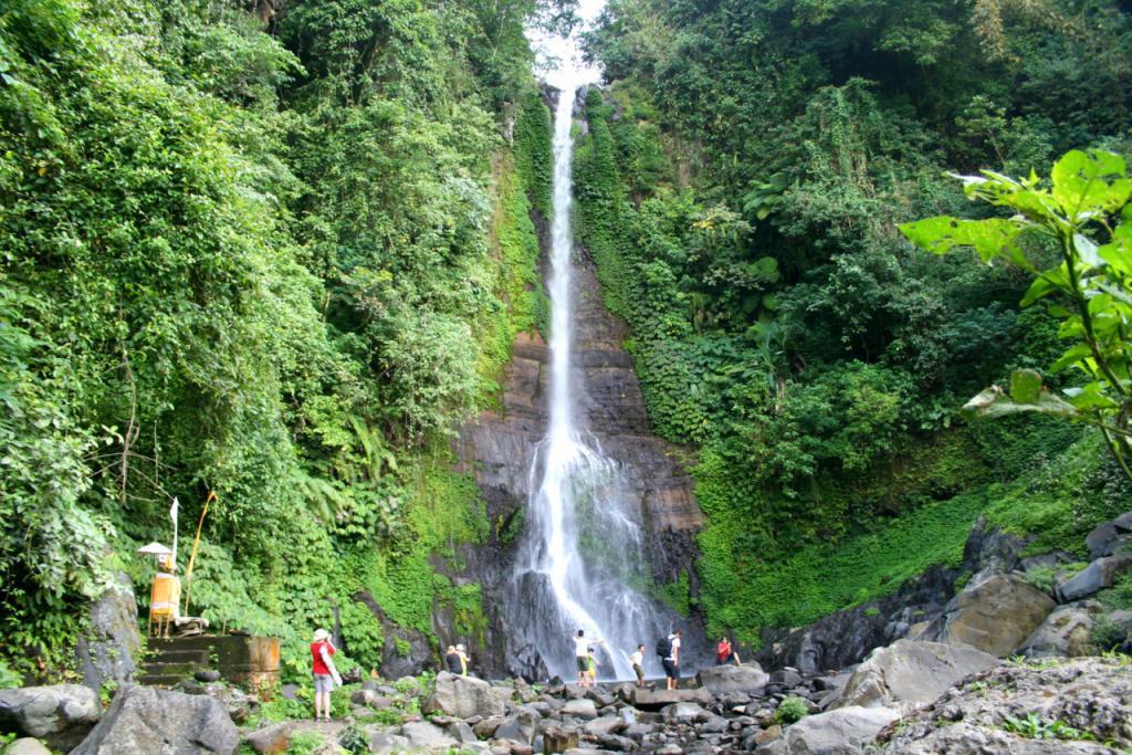 Bali 10 best places