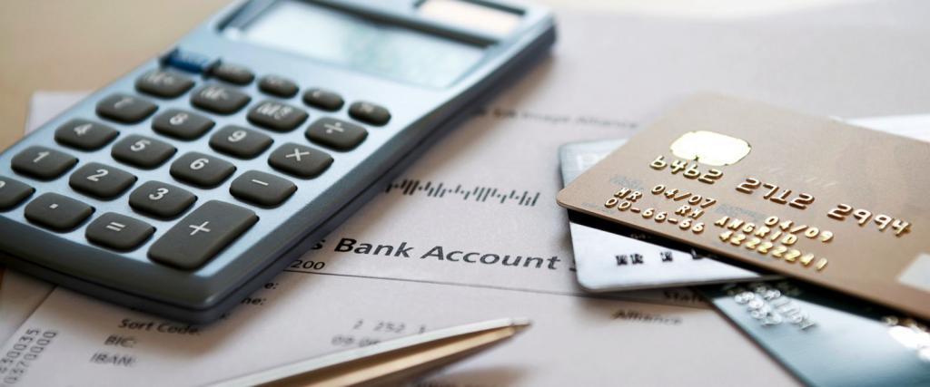 Взять кредит без отказов какой взять кредит выгодней на покупку жилья
