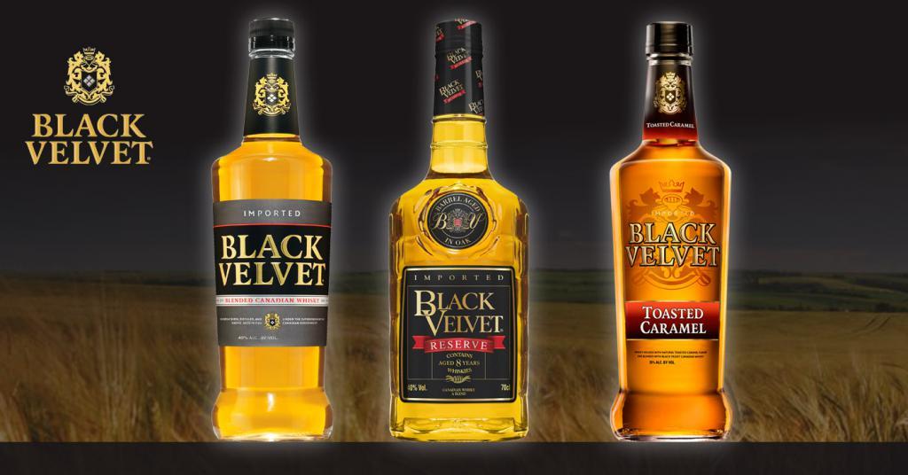 sex-black-velvet-whiskey-girls