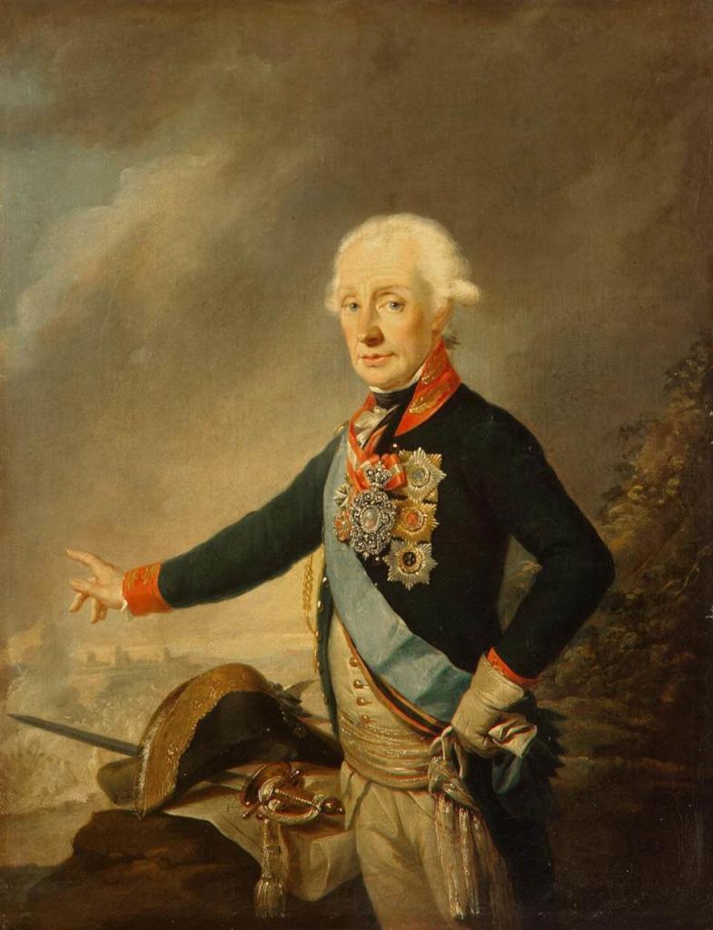 белые полководцы россии в картинах художников пожелания именинами