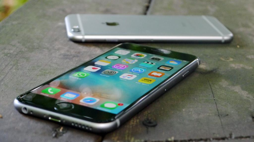 Цвета iPhone 6, 7, 8, Х: как правильно выбрать подходящий цвет
