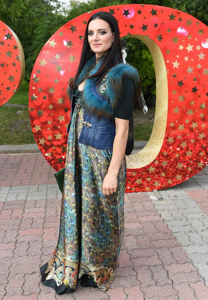 Елена Исинбаева беременна