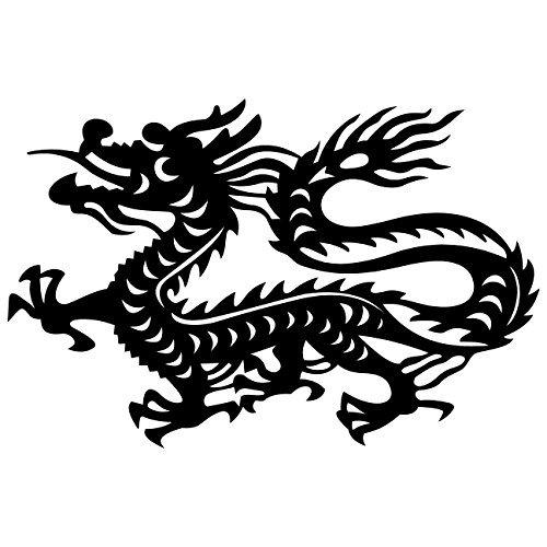 Dragon birth years