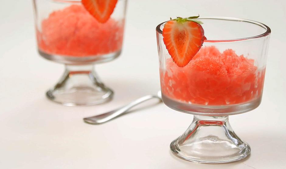 фото тайского десерта со льдом китайском слова