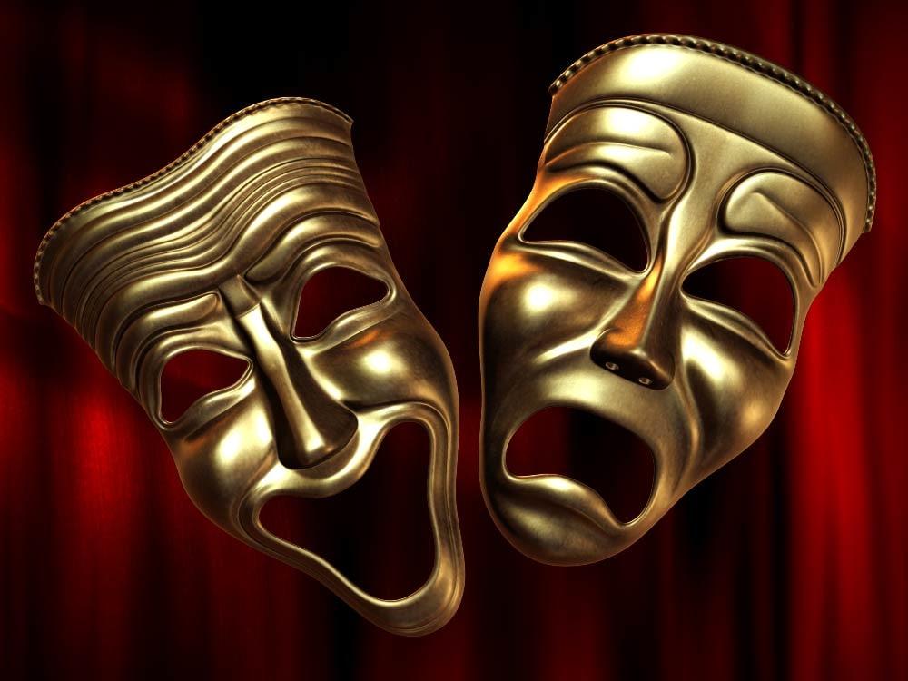 предлагаем наши две маски картинки вот, солнце