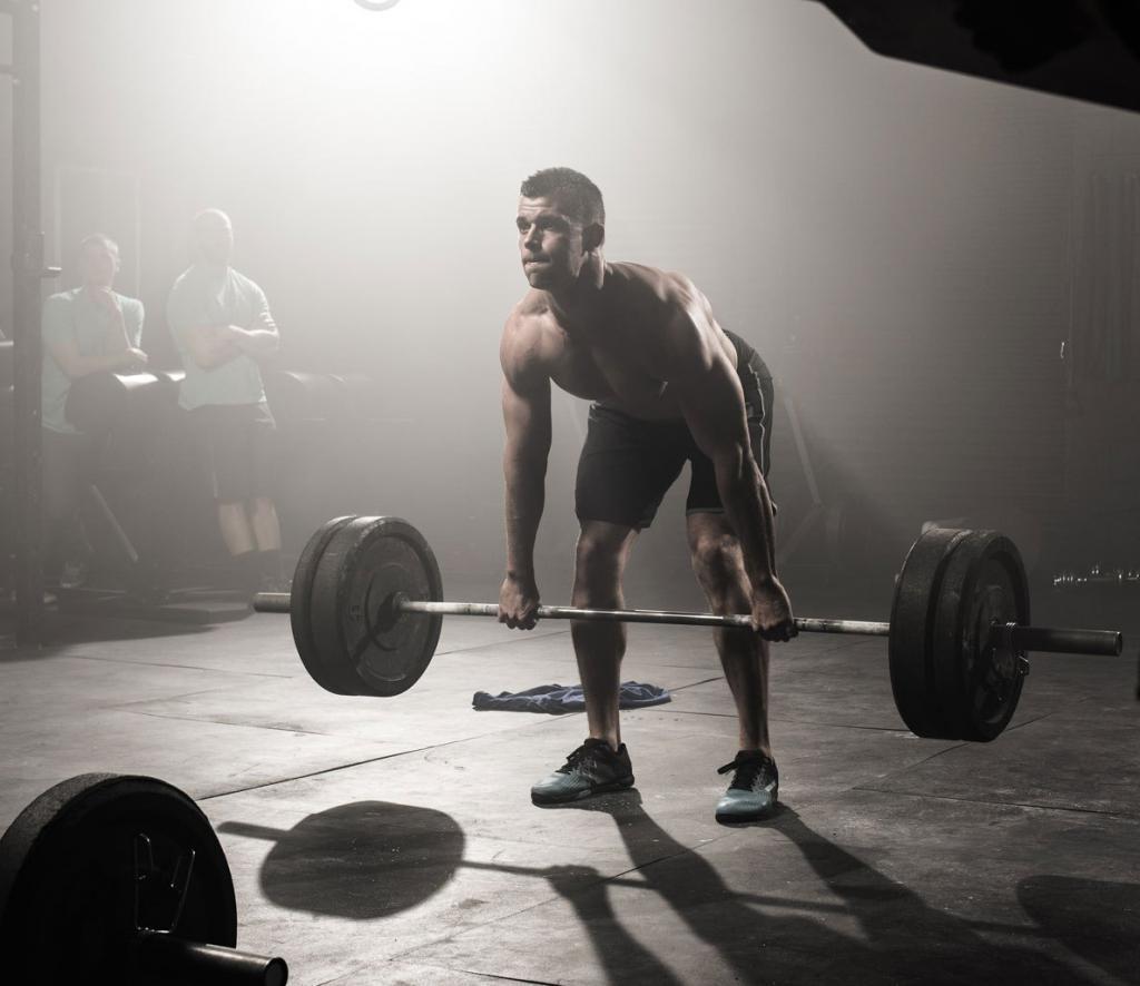 Картинки с атлетическими упражнениями систематически