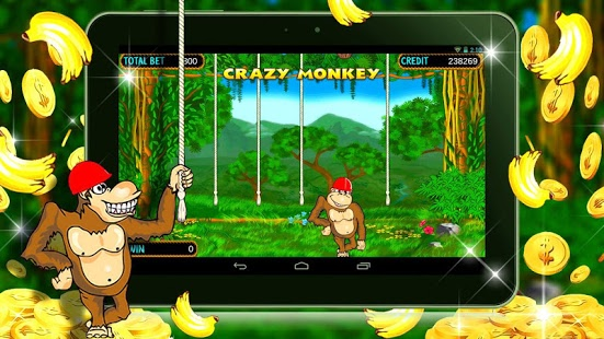 как играть в обезьяну на азино 777