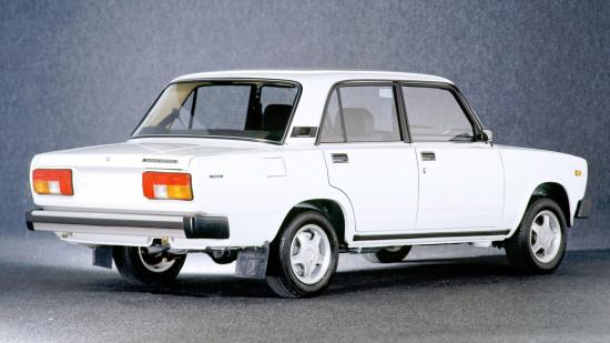 VAZ 21053