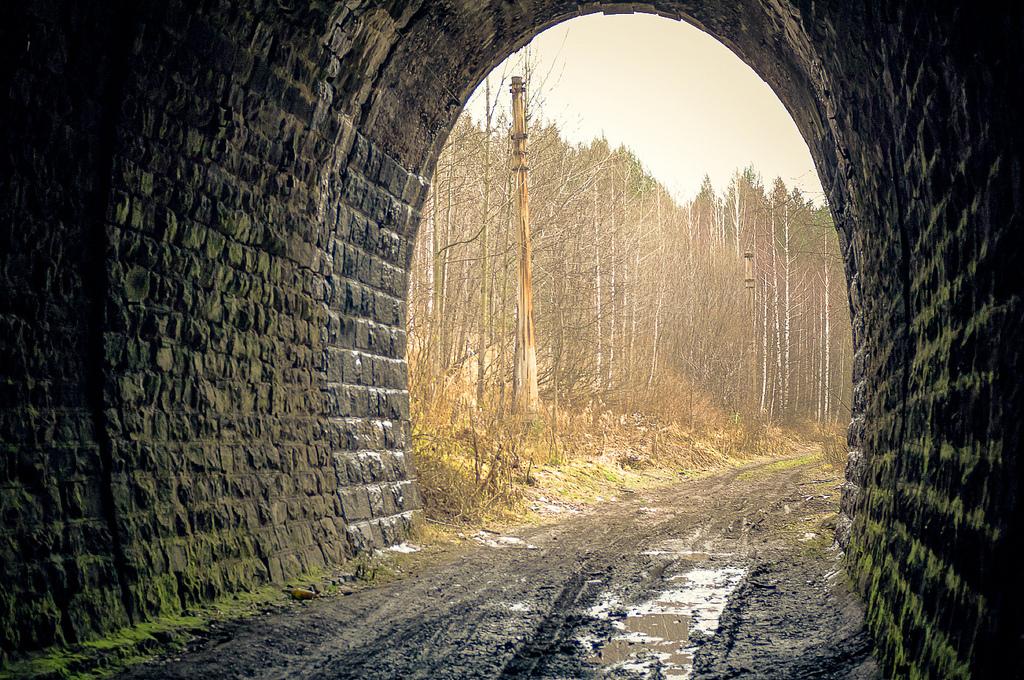 души желаю дидинский тоннель фото хотите быть