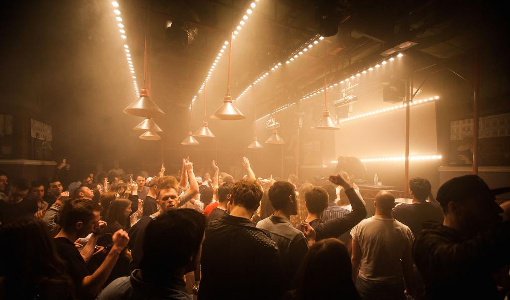 Гей клуб москвы секрет элитные ночные клубы санкт петербурга