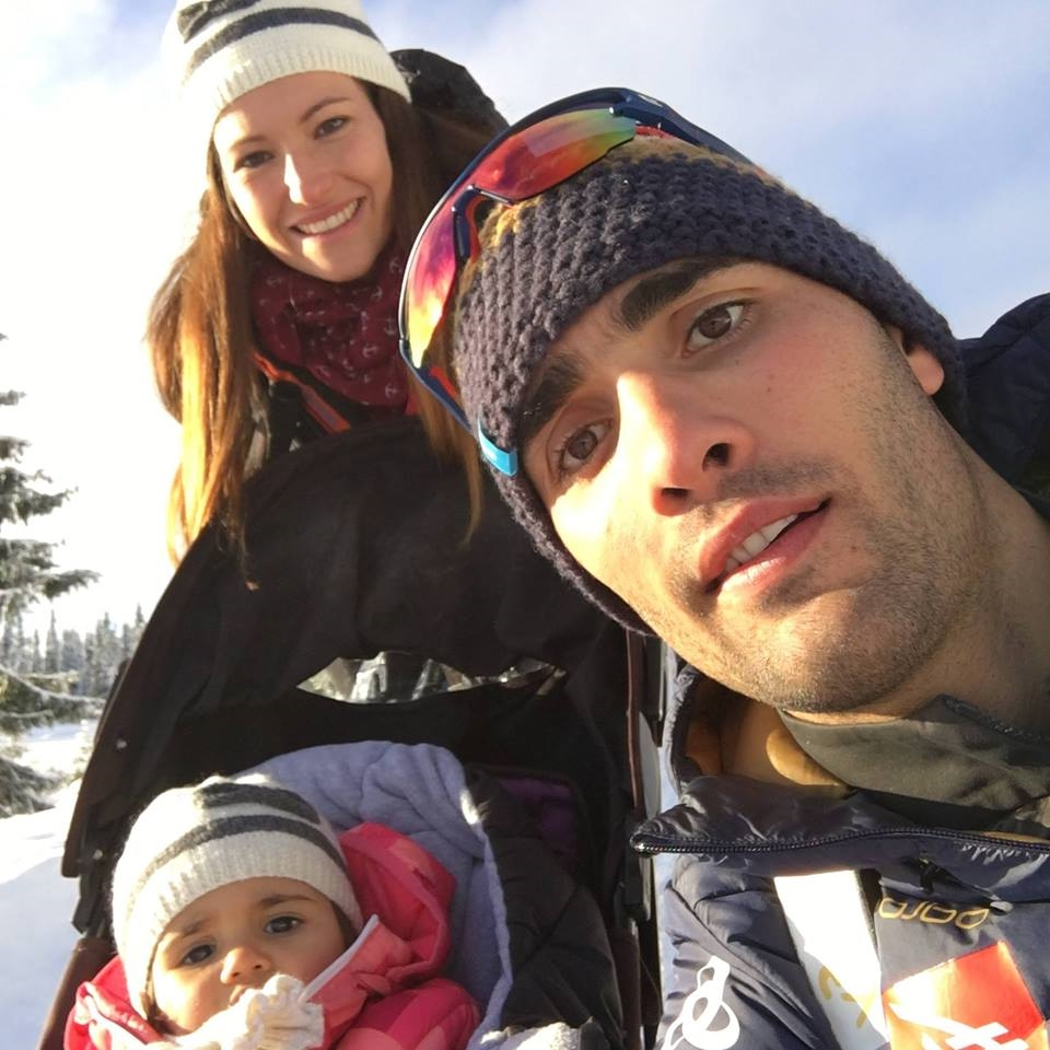 последние мартен фуркад и его семья фото кадрах