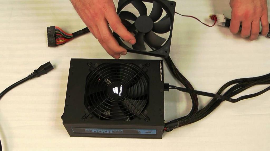 cpu fan error press f1 how to fix