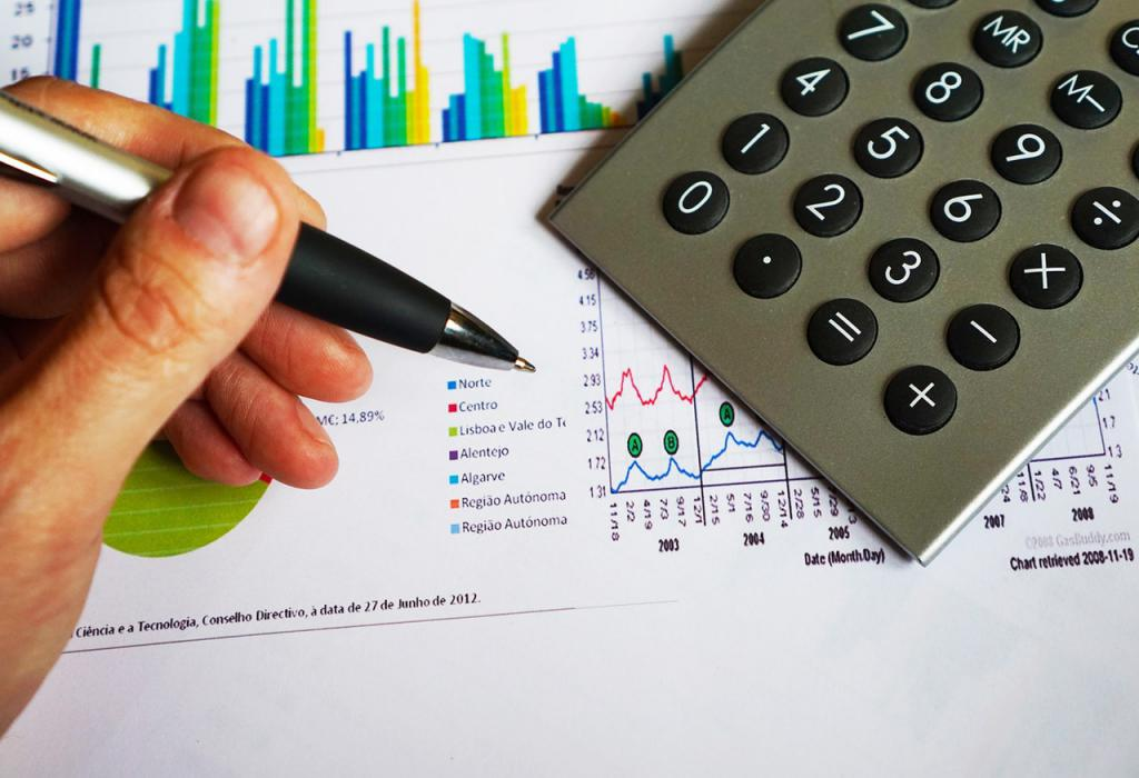 business plan for small business sample