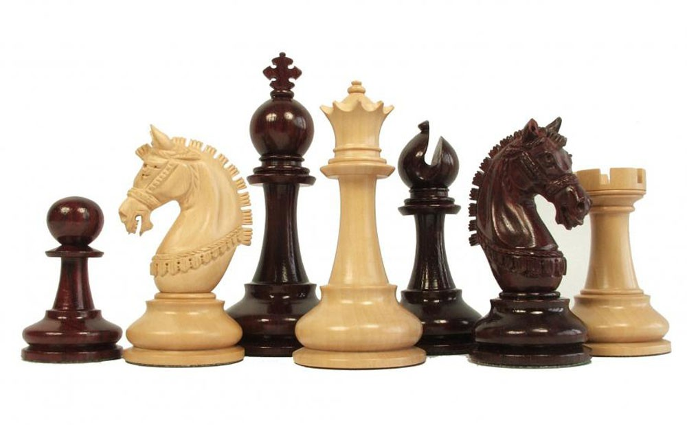 chess for the brain