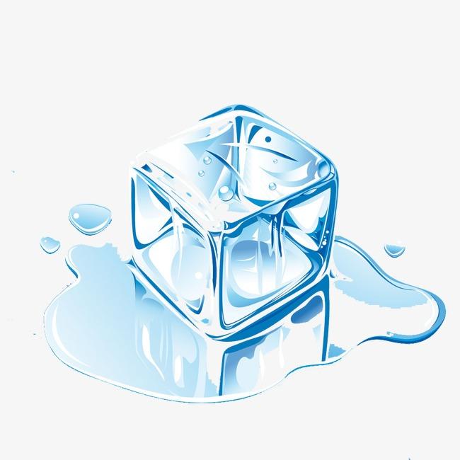 символ лед картинки