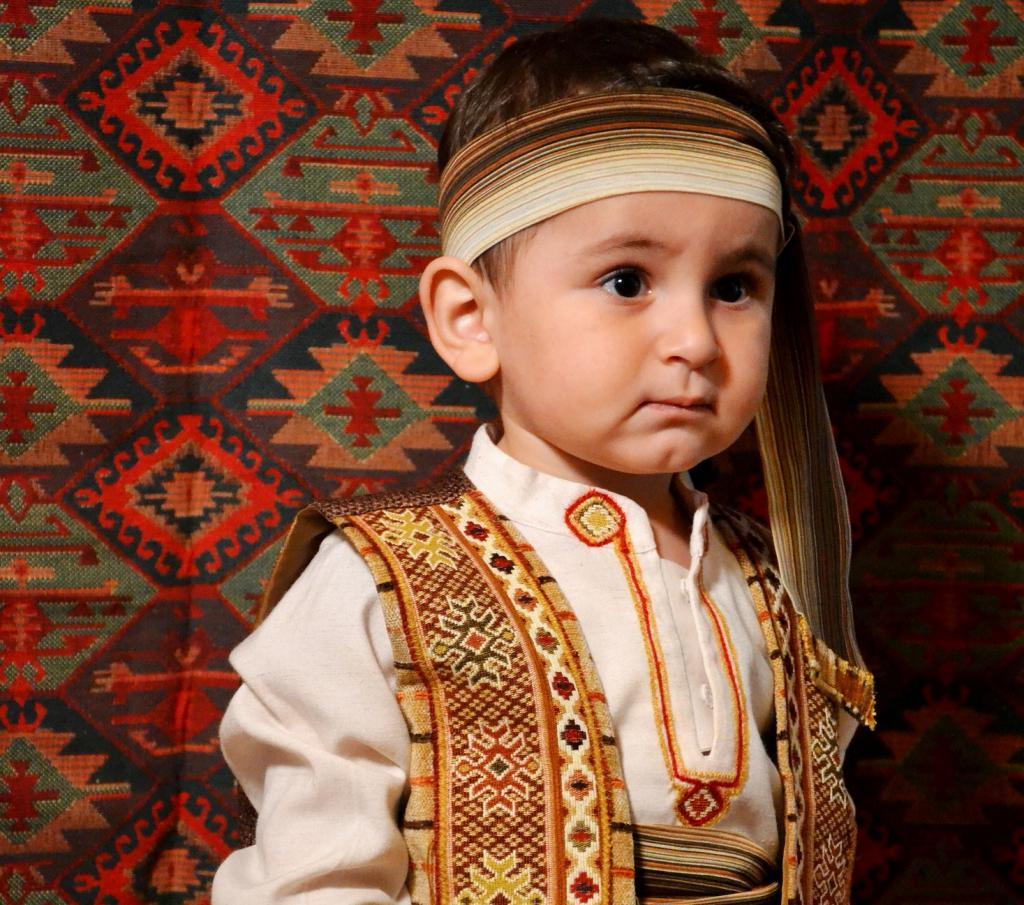 картинки мужские имена на азербайджанском лева бруса