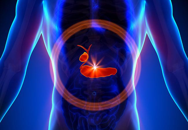 амилаза панкреатическая анализ крови
