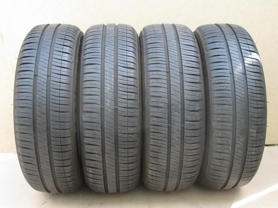michelin energy xm2 тесты