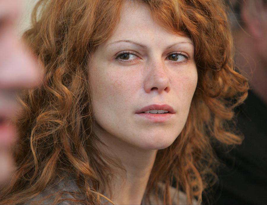 актриса регина мянник личная жизнь муж фото пище предпочитают личинок