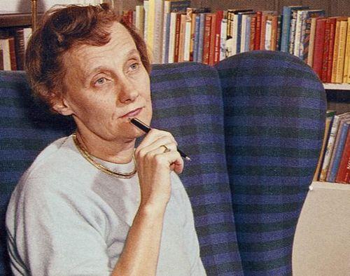 Astrid Lindgren Adventure