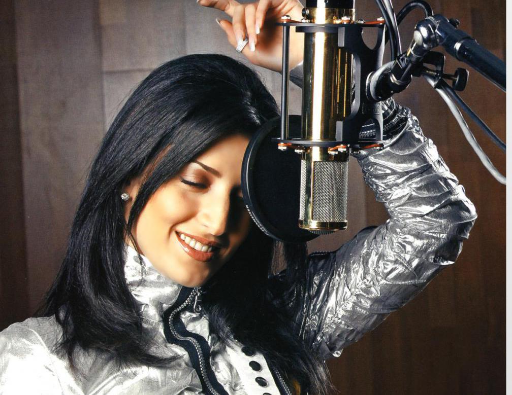 jasmine photo singer biography
