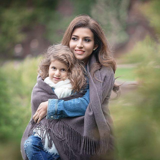 jasmine singer biography husband children photo