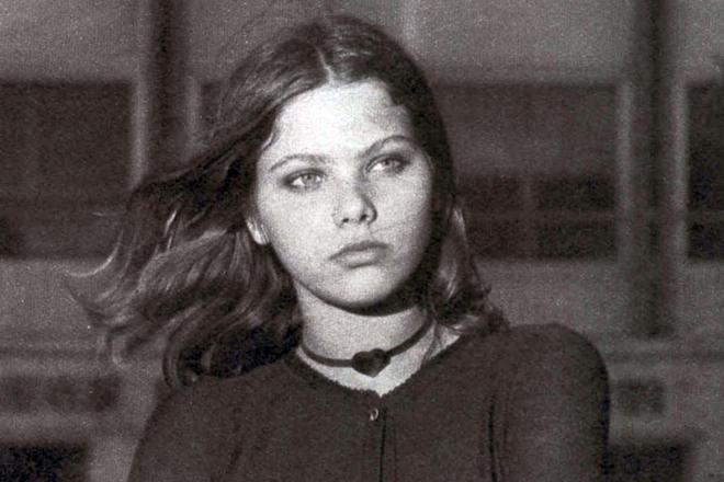 Francesca Romana Revelli