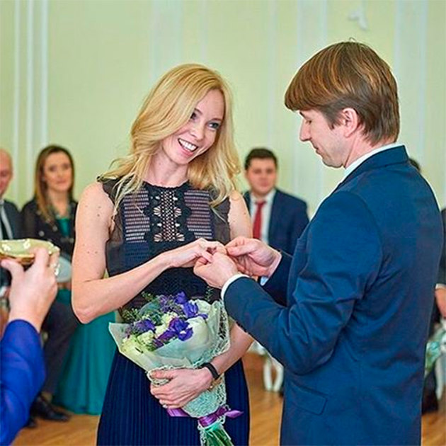 татьяна тотьмянина и алексей ягудин свадьба фото день рождения, хотим