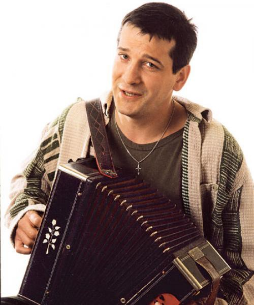 Yaroslav briskly biography personal life photo