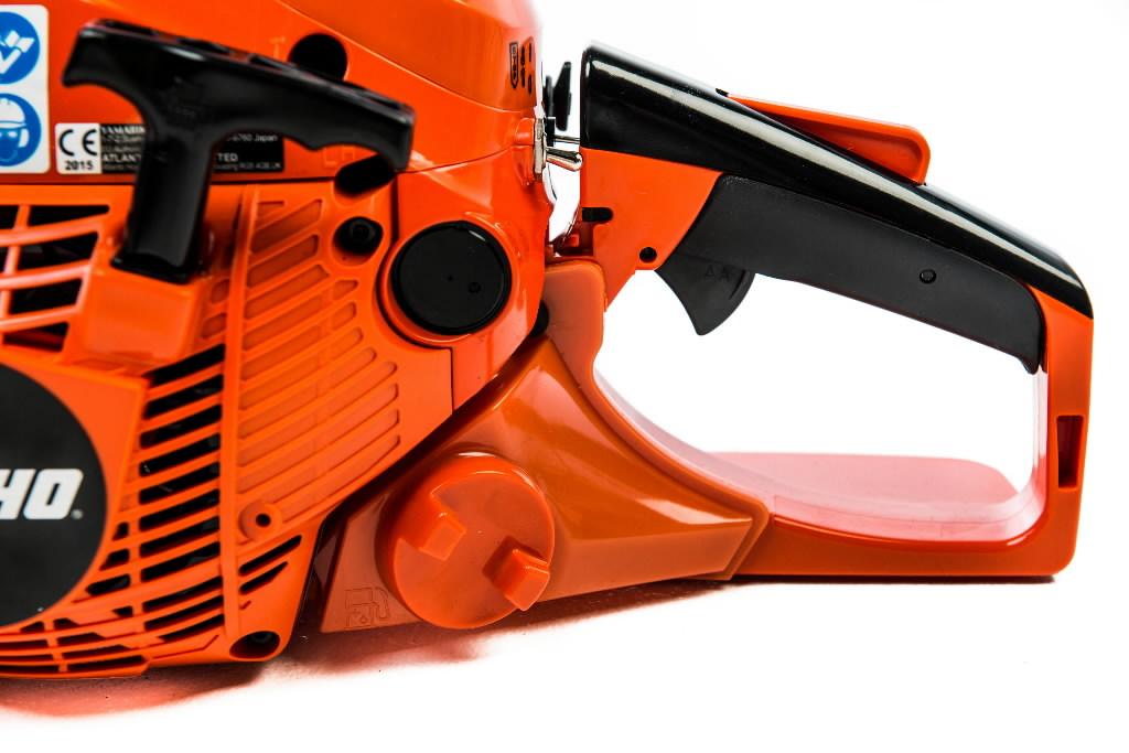 chainsaw 353