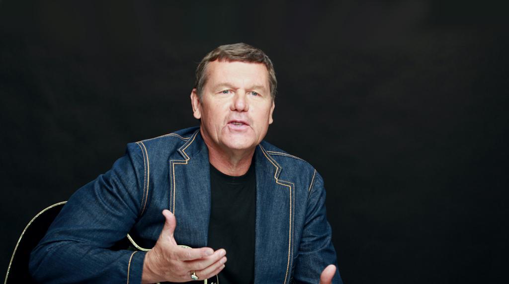 черта актер александр новиков фото края