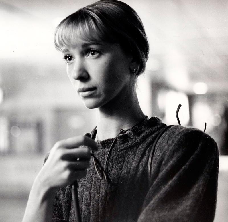 photo of Marina Levtova