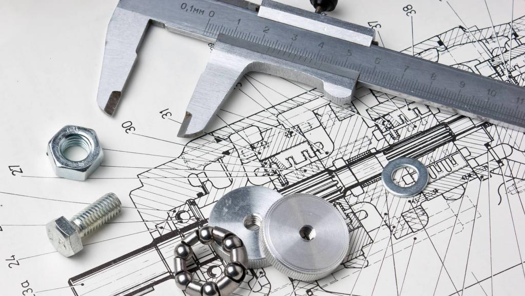 блди картинки на рабочий стол инженер устроить гастрономический или