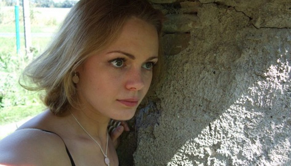 Миклош Анна - актриса