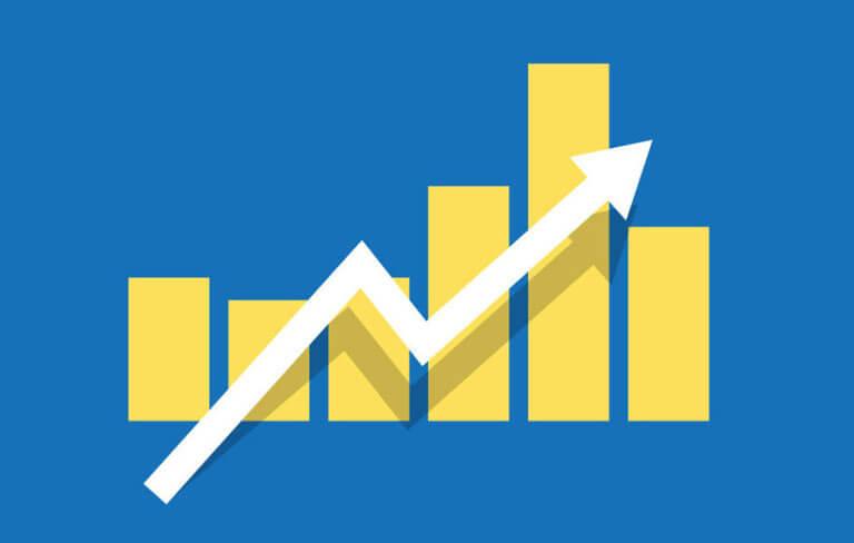общая рентабельность капитала формула