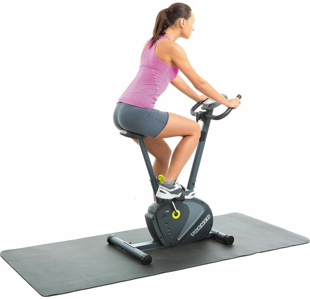 Спортивный Велотренажер Для Похудения. Тренировки на велотренажере для похудения. Система для сжигания жира для начинающих женщин и мужчин