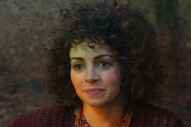 Анжелика каширина биография личная