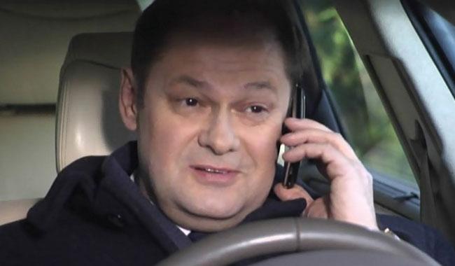 Андрей лебедев актер похудел