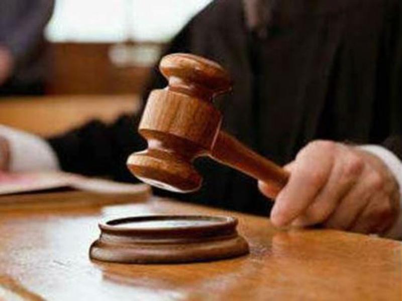 резолютивная и мотивировочная часть решения суда