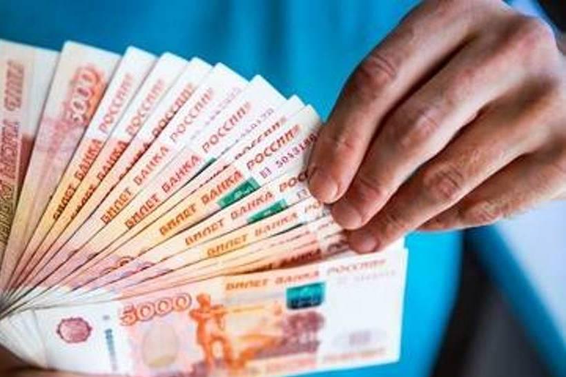 подделка расписки в получении денег