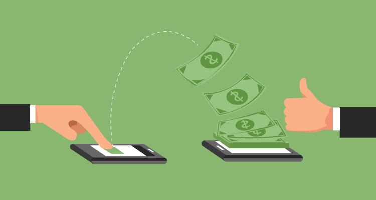 Как сделать кредитную карту в сбербанке россии