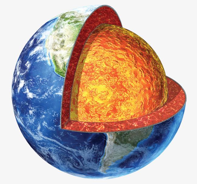 которые земля строение планеты фото толпы, вооружившись