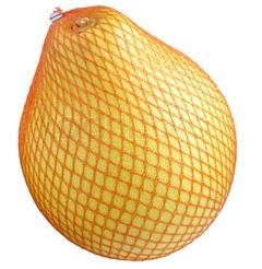 Памела - фрукт, польза которого неоспорима