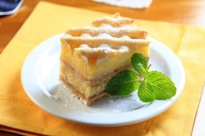Пропитка для бисквита - важный этап приготовления торта рекомендации
