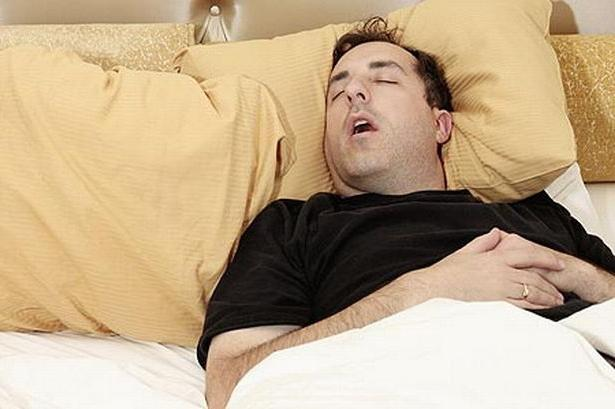 снится много знакомых парней